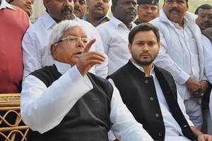 The Daily Bihar Fix   Oct 4, 2015