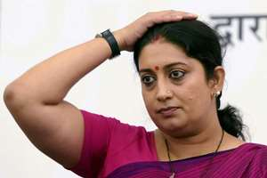 Dear Ms Smriti Irani, JFYI: A Note On The Three-Language Formula