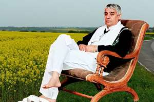 In more trouble for controversial 'godman' Rampal, the Punjab and Haryana High Court cancelled his bail in a 2006 murder case, a day after he was nabbed, even as police flushed out more people from his ashram.