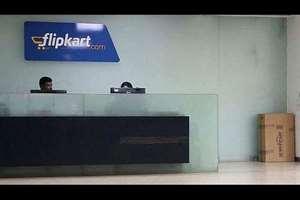 The Amazon-Flipkart Dustbin War