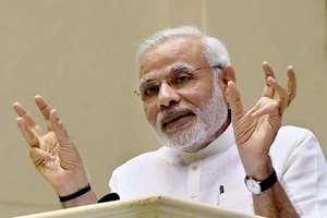 'Modi ji, Imagine If Shabana Azmi Or Rahul Dravid Were Your Ambassadors'