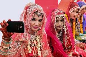'Love Jihad' Investigation Nails BJP's Sangeet Som, Sanjeev Balyan