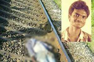 Six persons were arrested in connection with the death of a Dalit engineer, whose body was found on the railway track near Pallipallayam district on 27 June 2015, in Tamil Nadu.