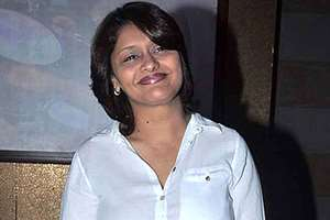 File: Noted actor Pallavi Joshi has resigned as member of the Film and Television Institute of India (FTII) Society, pledging support to the agitation by the students demanding removal of mini screen actor Gajendra Chauhan as chairman of the institute.