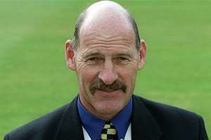 Clive Rice, the former South Africa captain and Nottinghamshire all-rounder, has died in a Cape Town hospital aged 66. He had been suffering from a brain tumour and visited India in March to have radiation treatment in Bangalore.
