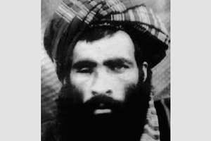 The leader of the Afghan Taliban, Mullah Mohammed Omar, has died, Afghan officials say, but the militant group has not commented on the claim. The reclusive leader died two to three years ago, Afghan government and intelligence sources said. No further details were released.