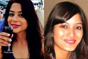 Investigators in the sensational Sheena Bora murder case are not ruling out the honour killing angle after it came to light that both Peter Mukherjea and main accused Indrani allegedly disapproved of the relationship between his son Rahul and the victim.