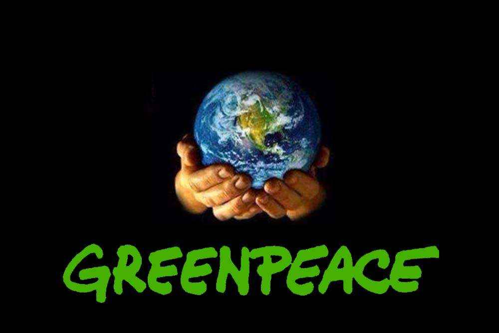 http://pgresize.outlookindia.com/newsimages/Green-Peace2_20150411_1_2.jpg?quality=40