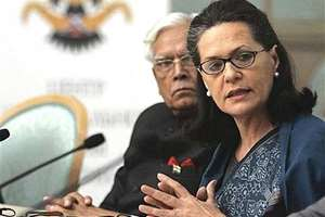 Rahul Stopped Sonia from Becoming PM in 2004: Natwar