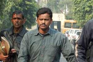 How Did The Nithari Killer Escape Death?